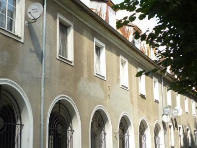 budynek 2