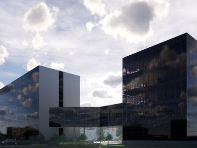 budynek 0