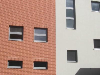 budynek 5
